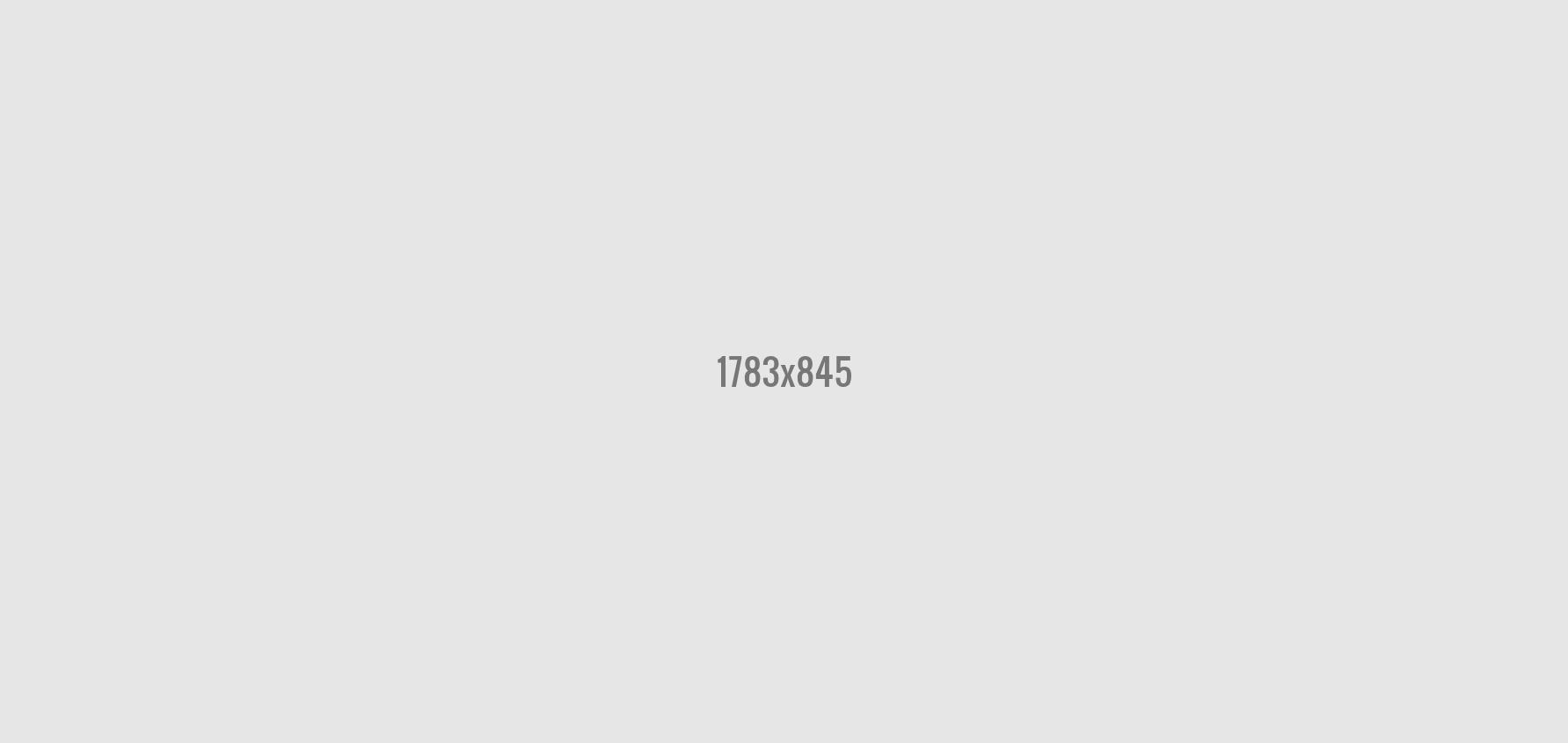 Plazathemes/bannerslider/images/s/l/slider1_1_1.jpg